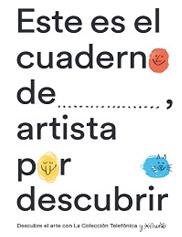 catalogo-expo-sintitulo-182x237
