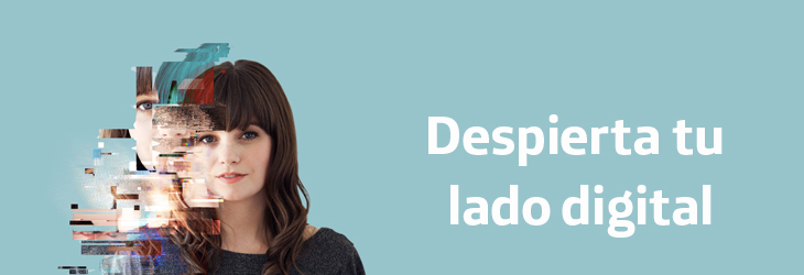 empleo-digital-banner-2