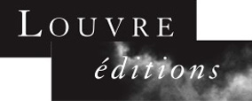 logo-louvre-editions