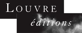 logo-louvre-editions