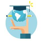 10_consejos-claves-escuela-digital