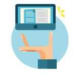 12_consejos-claves-escuela-digital