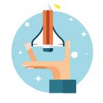 3_consejos-claves-escuela-digital