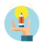 5_consejos-claves-escuela-digital