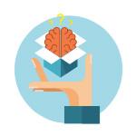 6_consejos-claves-escuela-digital