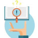 7_consejos-claves-escuela-digital