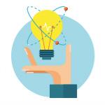 8_consejos-claves-escuela-digital