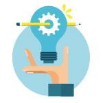 9_consejos-claves-escuela-digital
