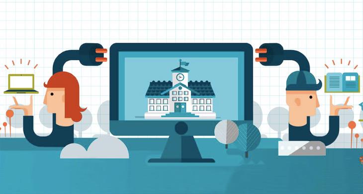consejos-escuela-sociedad-digital-730x390