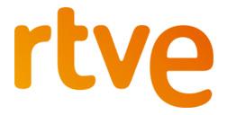 logo-rtve-252x18