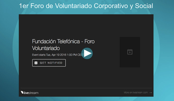 streaming-foro-voluntarios-730