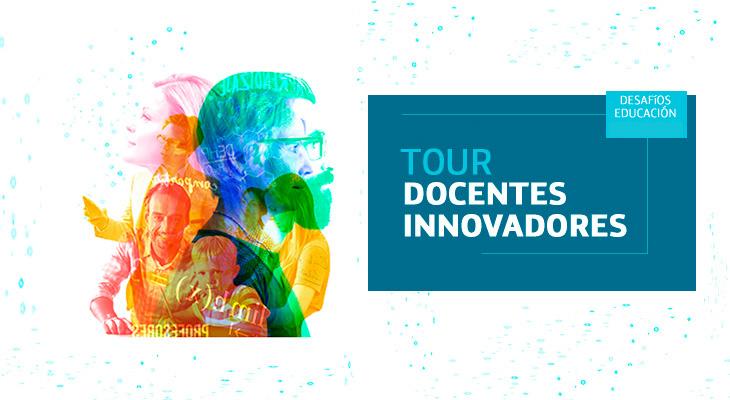 tour-educacion-banner
