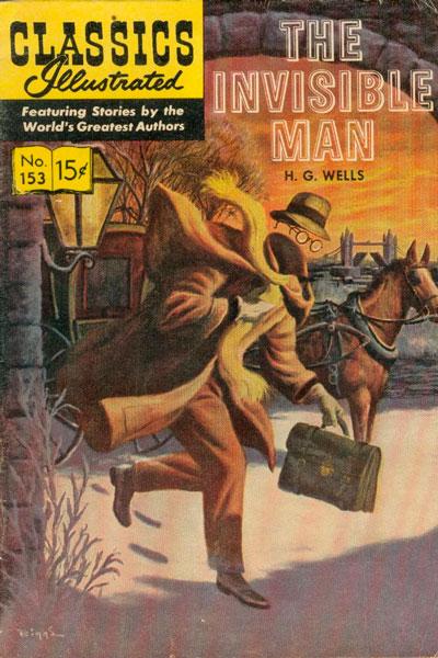 2-Invisible_Man-frankenstein