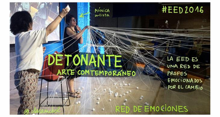 5-detonante-monica-eed-730