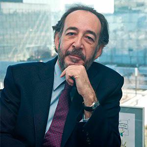 Carlos-Lopez-Blanco