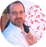 Miguel-Perez-Subias-2