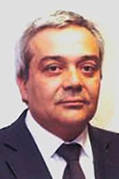 Victor-Calvo-Sotelo