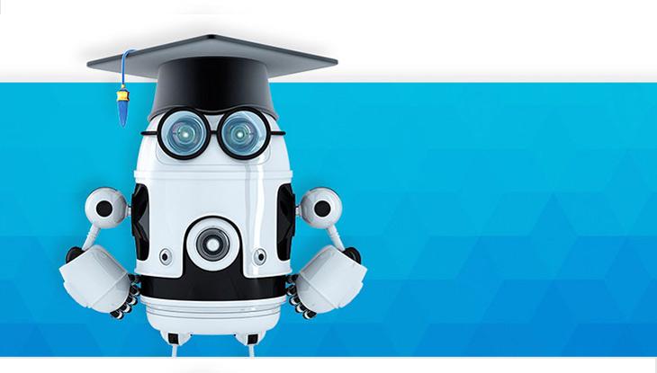 banner-robot-profesor