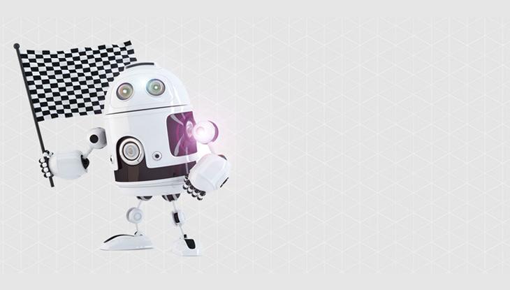 banner-robots-sintexto