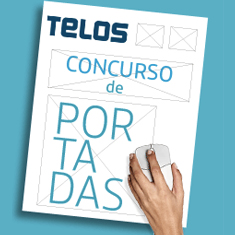 concurso-telos-235x235