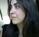 cristina-gutierrez-eed2016
