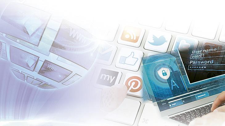 Level Playing Field: Las reglas de juego en el ecosistema digital