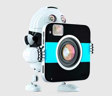 robot-730