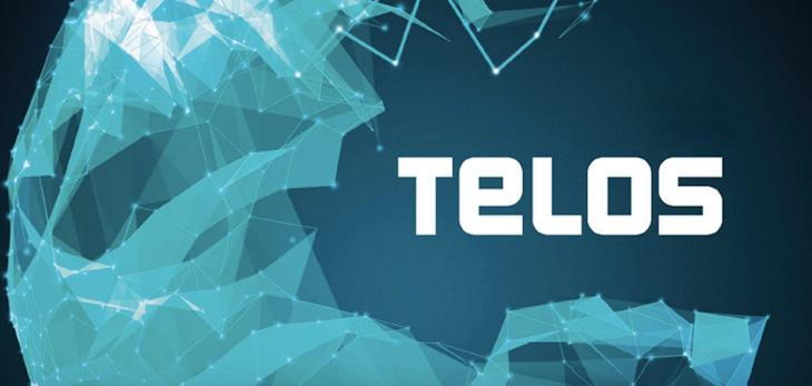 telos-revista-banner-730x347
