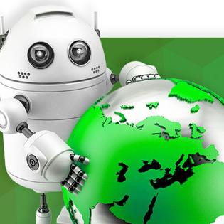 robot-internet-cosas-315x315