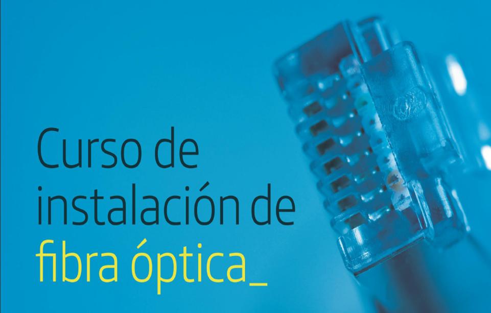 fibra-optica-(730x406)