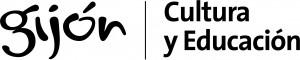 marca GIJON, v. 2013, bn. CULTURA