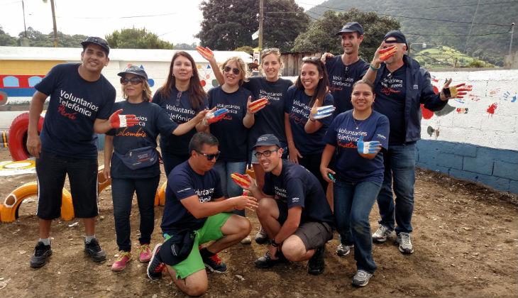 voluntarios-ecuador