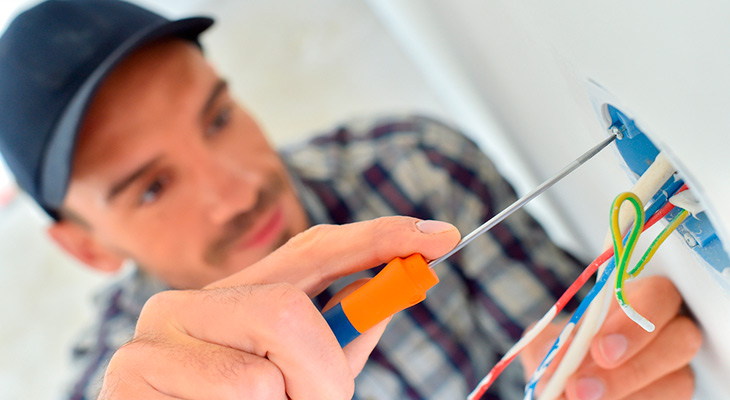 cursos fibra óptica