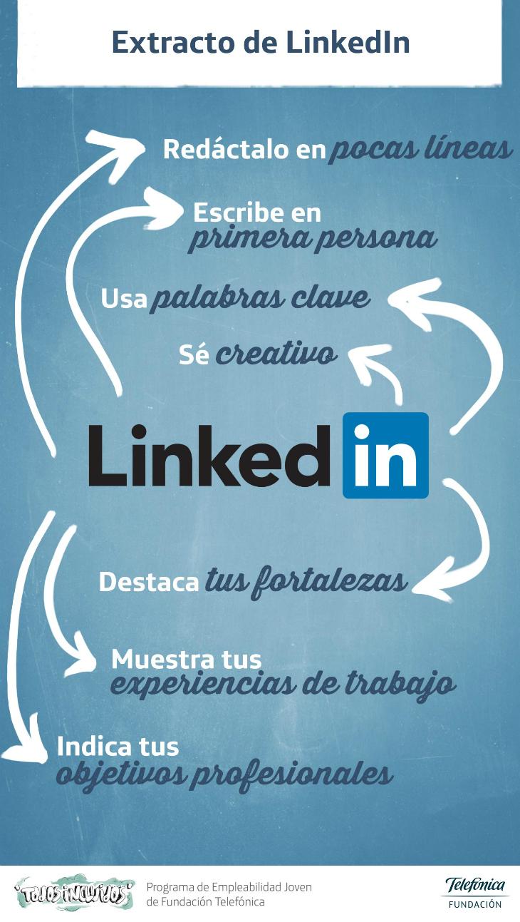 Extracto_Linkedin_1