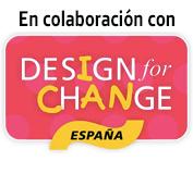 logo-dfc-ft