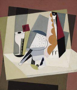 Maria-Blanchard-Nature-morte-cubiste
