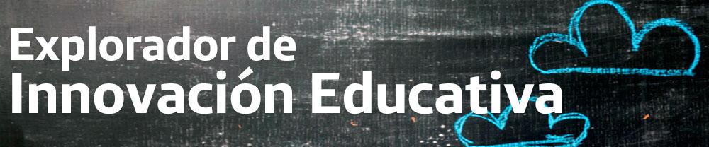 banner-blog-educacion