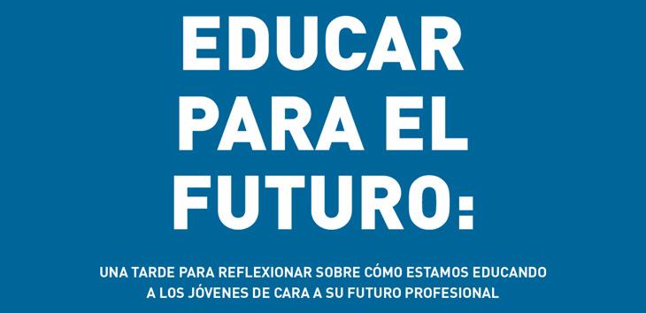 educar-futuro1