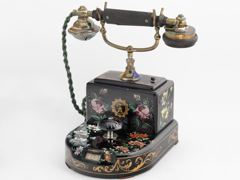 telefono-itinerancia-si-digame