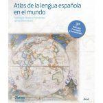 La mejora del estatus internacional del español tiene que proyectarse en los foros mundiales y organismos multilaterales.