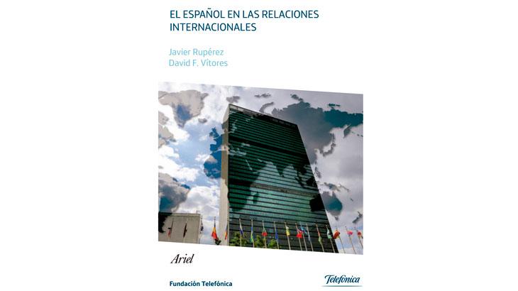 El reto perentorio es que el español constituya verdaderamente una de las seis lenguas consideradas como oficiales en Naciones Unidas, ya que en la práctica su utilización es muy reducida.