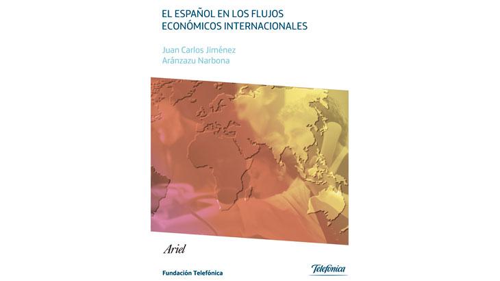 El español es un gran instrumento de internacionalización empresarial