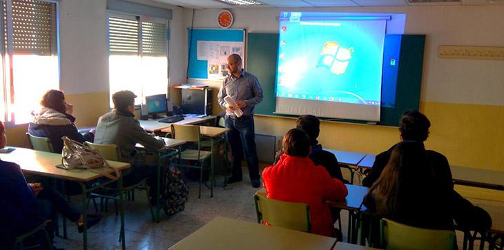 FP_Emprendimiento_social_aula