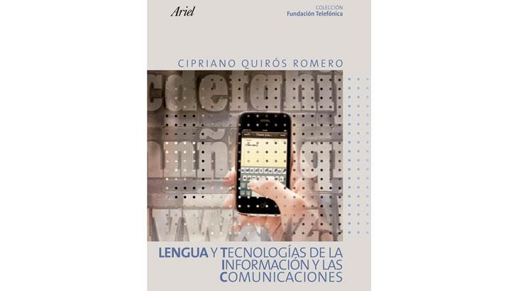 El español es factor determinante para que cada curso académico decidan estudiar en España 35.000 alumnos universitarios Erasmus.