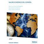 La capacidad de compra de los hispanohablantes representa el 9% del PIB mundial.