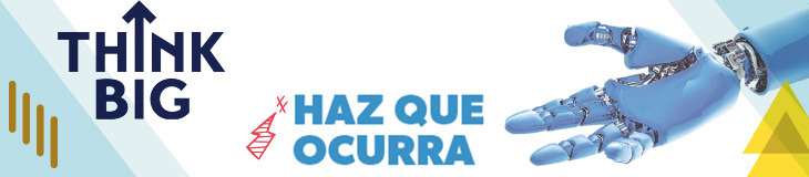 banner-thinkbig-hazqueocurra