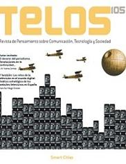 telos105