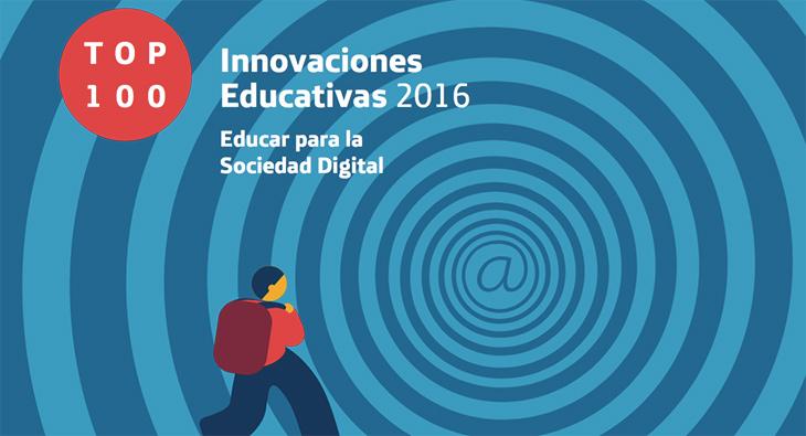 portada-top-100-innovaciones-730