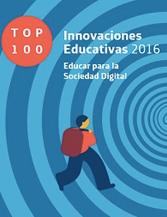 top-100-innovaciones