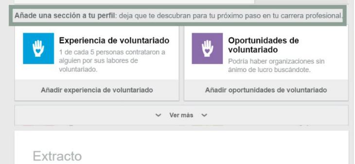 Linkedin_secciones